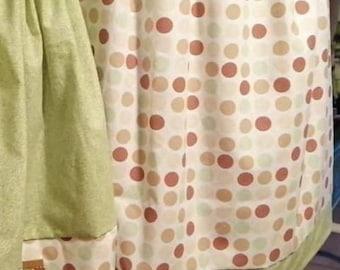 db972e129059 Kilts & Röcke für Männer   Etsy DE