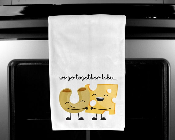 Funny Wedding Gift For Couple Cute Wedding Gift Cheese Etsy
