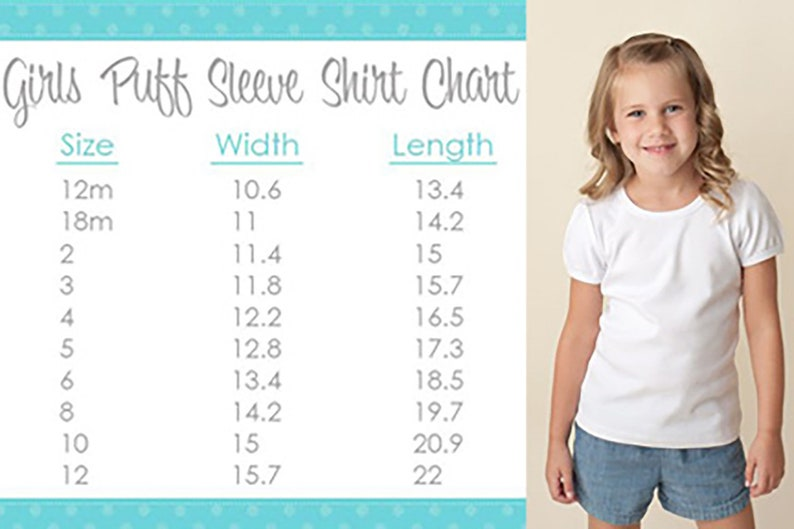 big sister shirt only child expiring shirt pregnancy announcement sister to be gift personalized big sister t-shirt Sister to be shirt