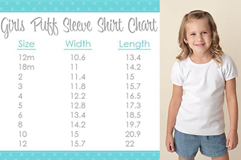 safari birthday shirt personalized birthday shirt girl zoo birthday party bodysuit safari 1st birthday zoo birthday shirt Zoo birthday