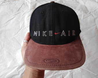 d8ef75ce14730 Nike air hat | Etsy