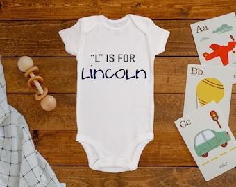 USA Vintage Argentina Flag Newborn Baby Long Sleeve Bodysuit Organic Coverall Onsies