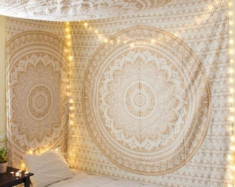 Wall Tapestry Etsy