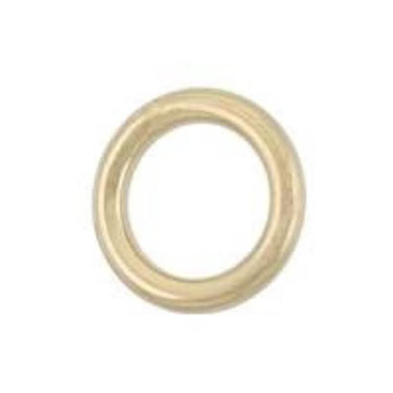 24 Gauge 50 Piece of 14K Gold Filled Round Open 3mm,3.5mm,4mm,4.3mm,5mm,5.3mm,5.8mm 3mm. 2.8mm,3mm,3.55mm,3.8mm,4mm. 22 Gauge 21 Gauge