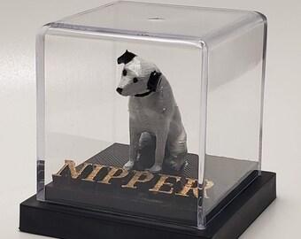 3d model dog | Etsy