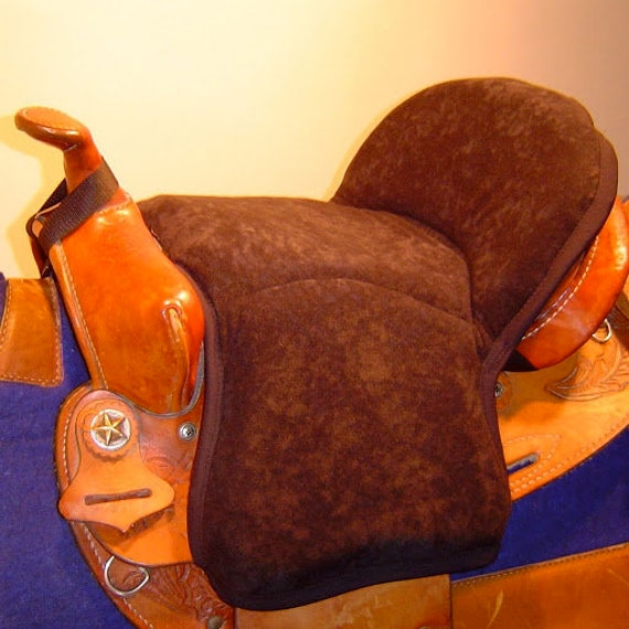https://www.etsy.com/listing/678449385/long-western-or-aussie-seat-saver-for?ref=shop_home_active_3