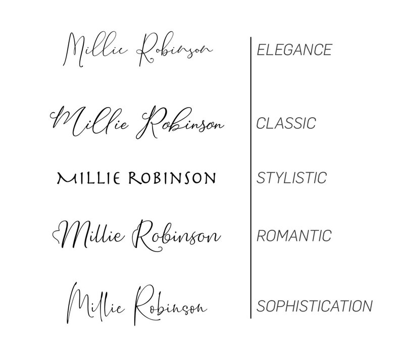 Modern Place Name Custom Made Vellum Name Place Cards Metallic Gold Dipped Sheer Placecard Translucent