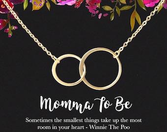 Expecting mom gift | Etsy