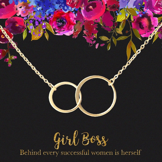 Christmas Gifts For Boss Lady Lady Boss Female Boss Gift Great Boss Gifts Girl Boss Best Boss Bossbabe Gift For Boss Female