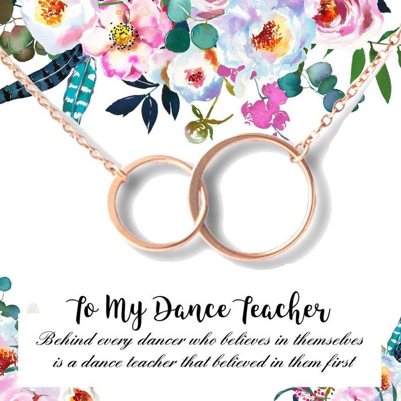 Gifts For Dance Teacher Gifts Dance Coach Gift Dance Coach Etsy