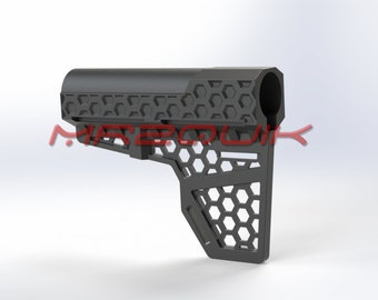 Pistol grips | Etsy