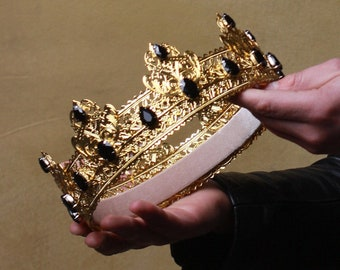 Your Favorite Crown b20eb62c2396