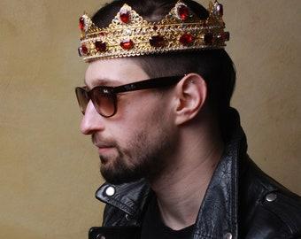 c72146b5b074 Kings crown
