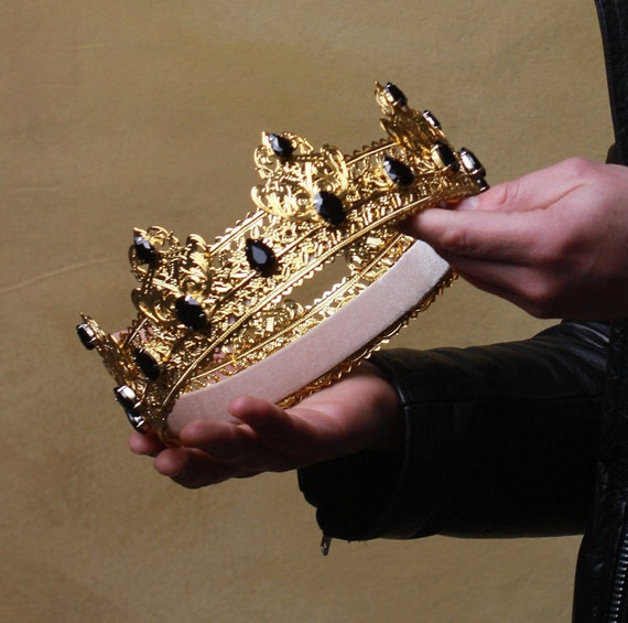 Image result for king crown