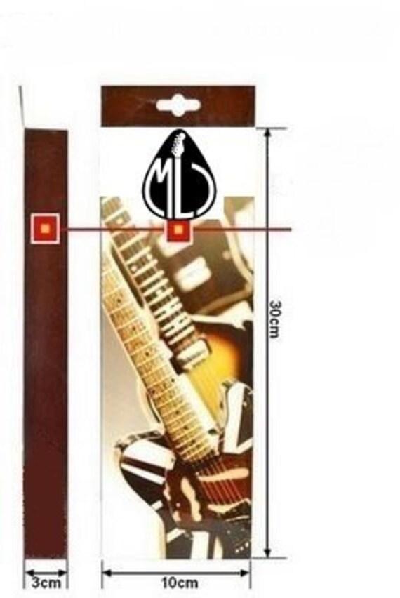 Mini Bass Guitar SLAYER TOM ARAYA Gift Memorabilia FREE Stand