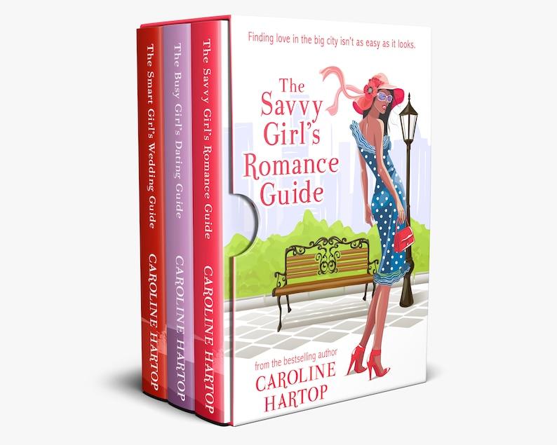 Contemporary Romance Chick Lit Women's Literature image 0