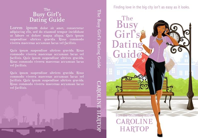 Contemporary Romance Chick Lit Women's Literature image 4