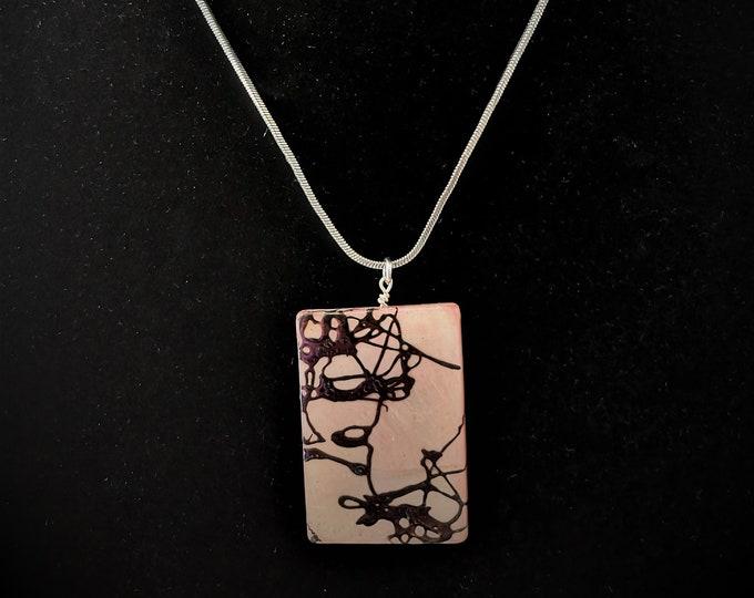 Ka-Waii necklace