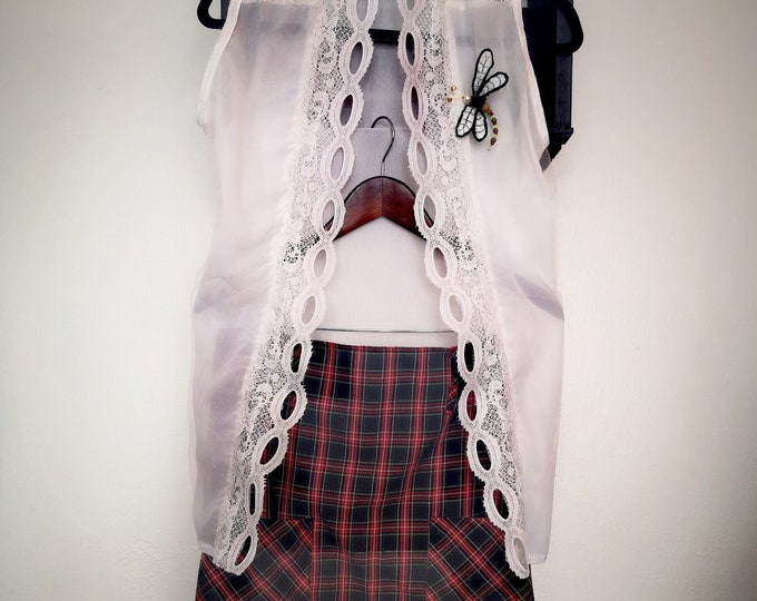 One love clothing set