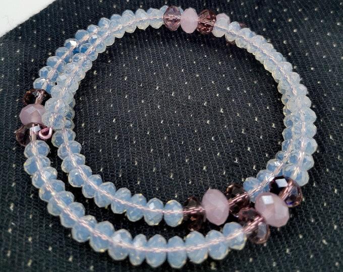 Bracelet Ka-waii