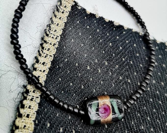 Bracelet BLACK SOUL