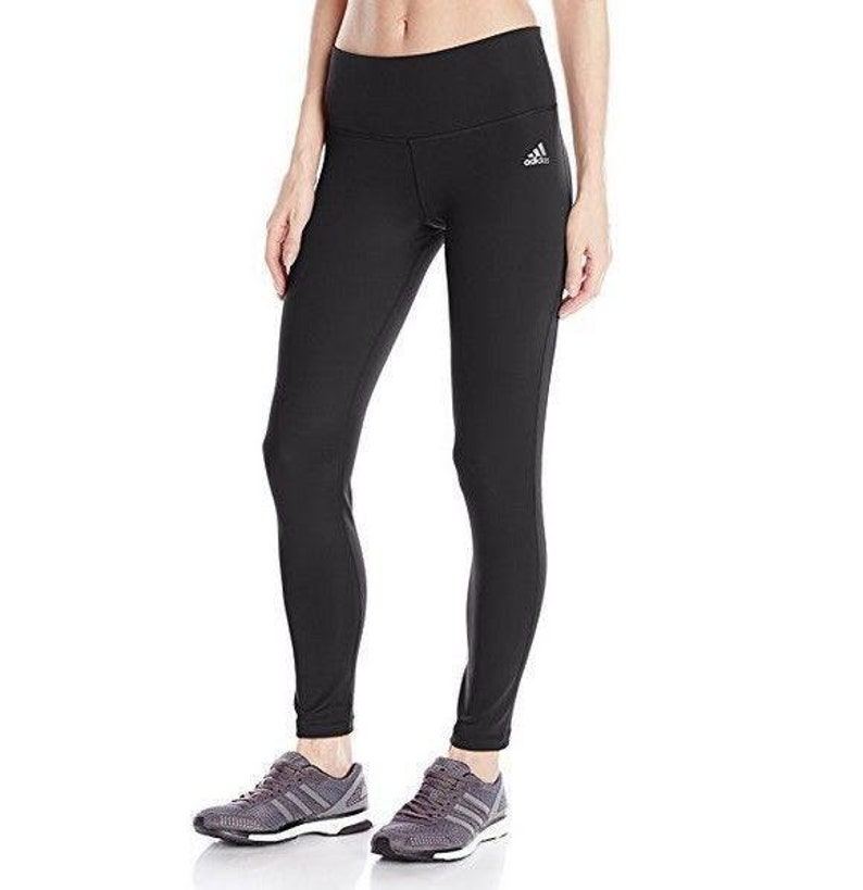 leggings adidas xl