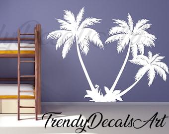 Trendy Decals Art