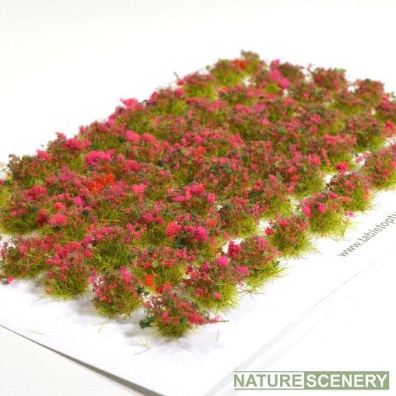 No 05//Grasbüschel//Grass Tuft//frühlingsgras//Spring Grass