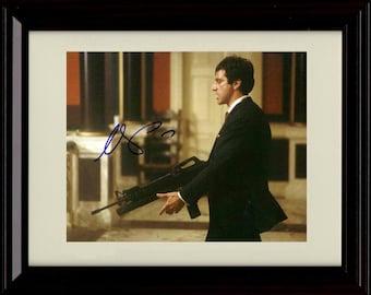 Scarface gun | Etsy