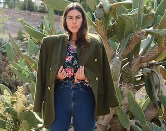 Floral 80s Boho Oversize Midi Dress Gypsy Off Shoulder Hippie Hippy 90s Fashion Boho Grunge