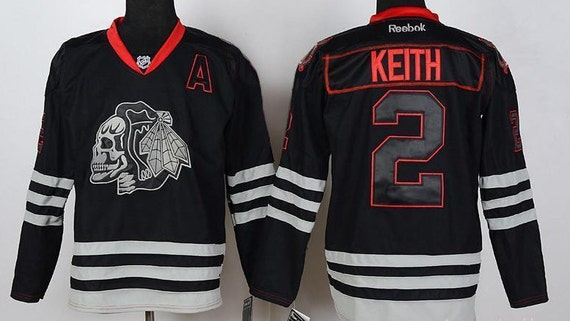 buy vintage nhl jerseys