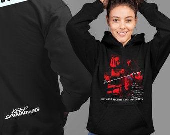Got7 hoodie | Etsy