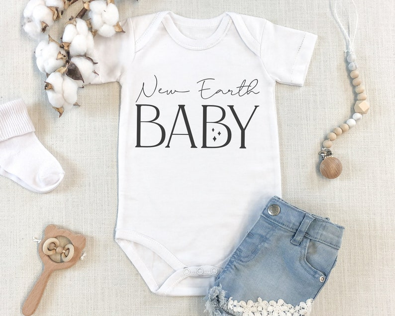 indigo New Earth Baby PDF SVG Cricut Cut Digital Art PNG File lightworker Onesie rainbow babies Instant Download