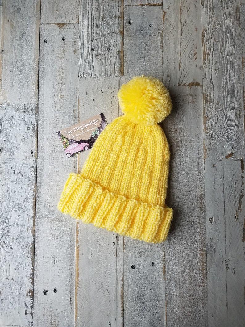 Bg Solid Color Beanie Hat Skull Cap