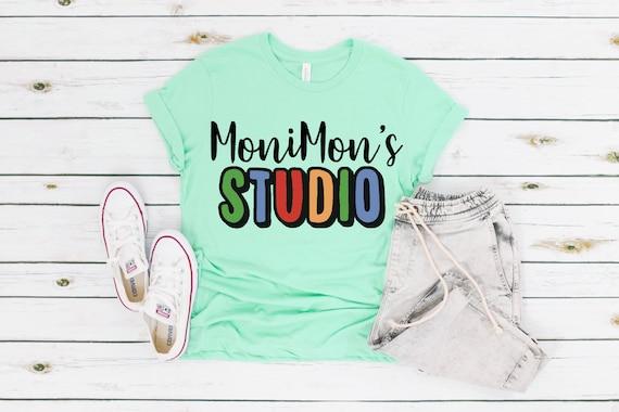 Studio Mockup Bella Canvas Mockup 3001 Tshirt Mockup Lifestyle Mockup Digital Mockup