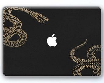 49d7c737ecf Gucci Snake Macbook Pro 13 Decal Macbook Pro 15 Skin Macbook Air 13 Skin  Macbook Pro 13 Inch Decal Macbook 12 Skin Macbook Pro 15 Inch Cover