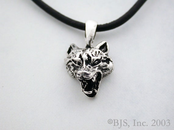 Patience Independence Cat Necklace Courage Sterling Silver Cat Pendant Pet Jewelry Includes Free US Shipping Cats Cat Jewelry