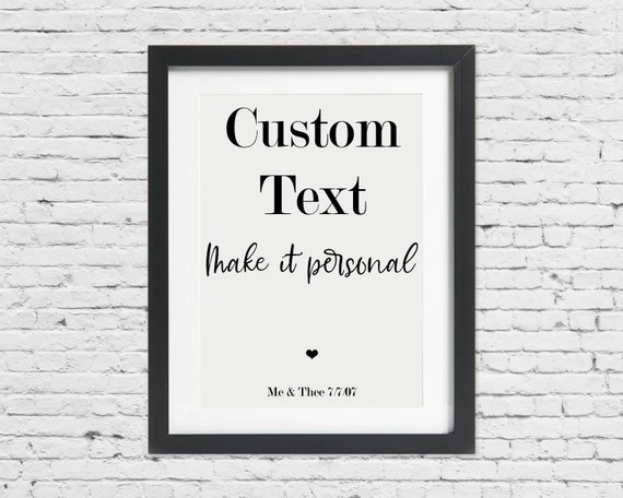 LONESTAR print AMAZED BY YOU SONG LYRICS is a4 gloss UNFRAMED picture