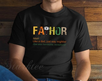 31b0bf112 father s day gift