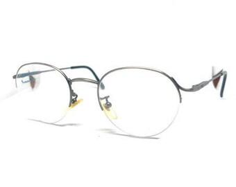 c29e9d26f966 Polo Ralph Lauren glasses Polo Classic 161 By Ralp Lauren Eyewear