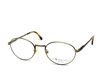 0934458e39e0 Polo Ralph Lauren Classic Eyewear 661 GS7