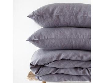 Ikea Duvet Cover Etsy