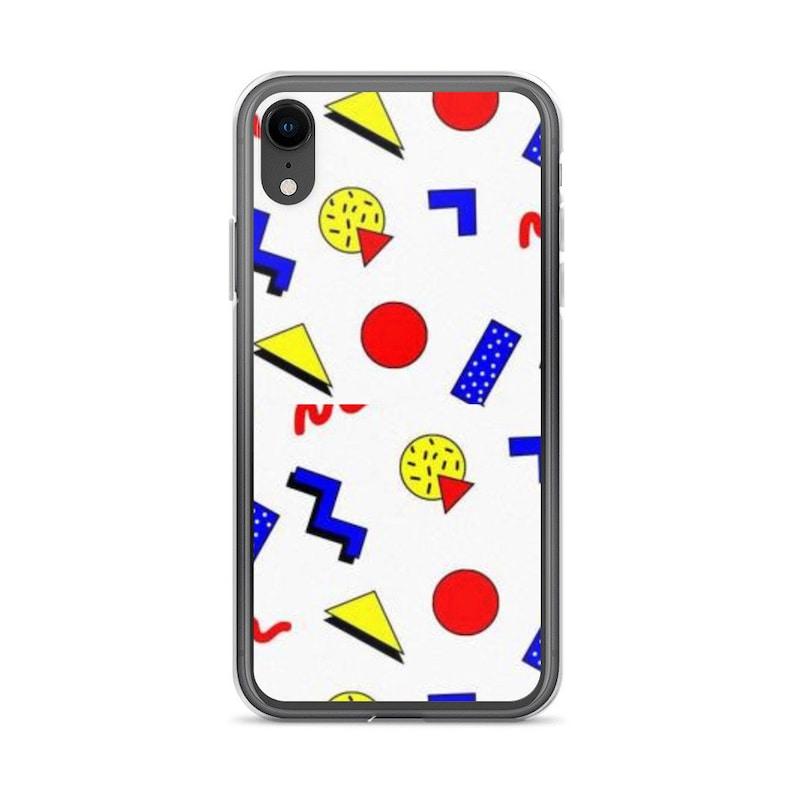 new york b422c da7c2 Emma Chamberlain iPhone Case