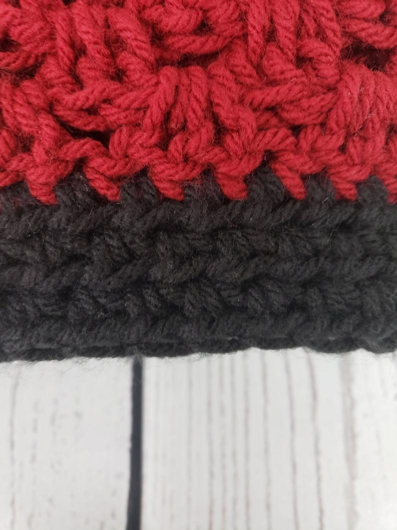 Boho Crochet Wrap  Crochet Shrug  Women/'s Wrap  Crochet Ruana Wrap  Cardigan  Blanket Wrap  Shawl  Top  Crochet Blanket Wrap  Boho