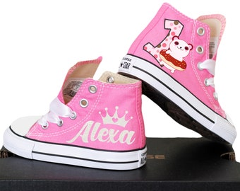f41a3a37f79 Personalized shoes