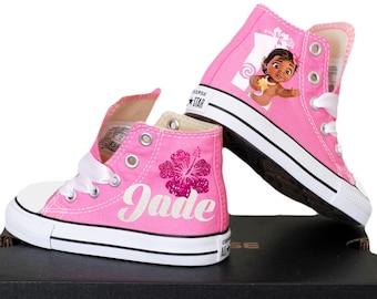 15756266428e Personalize Shoes