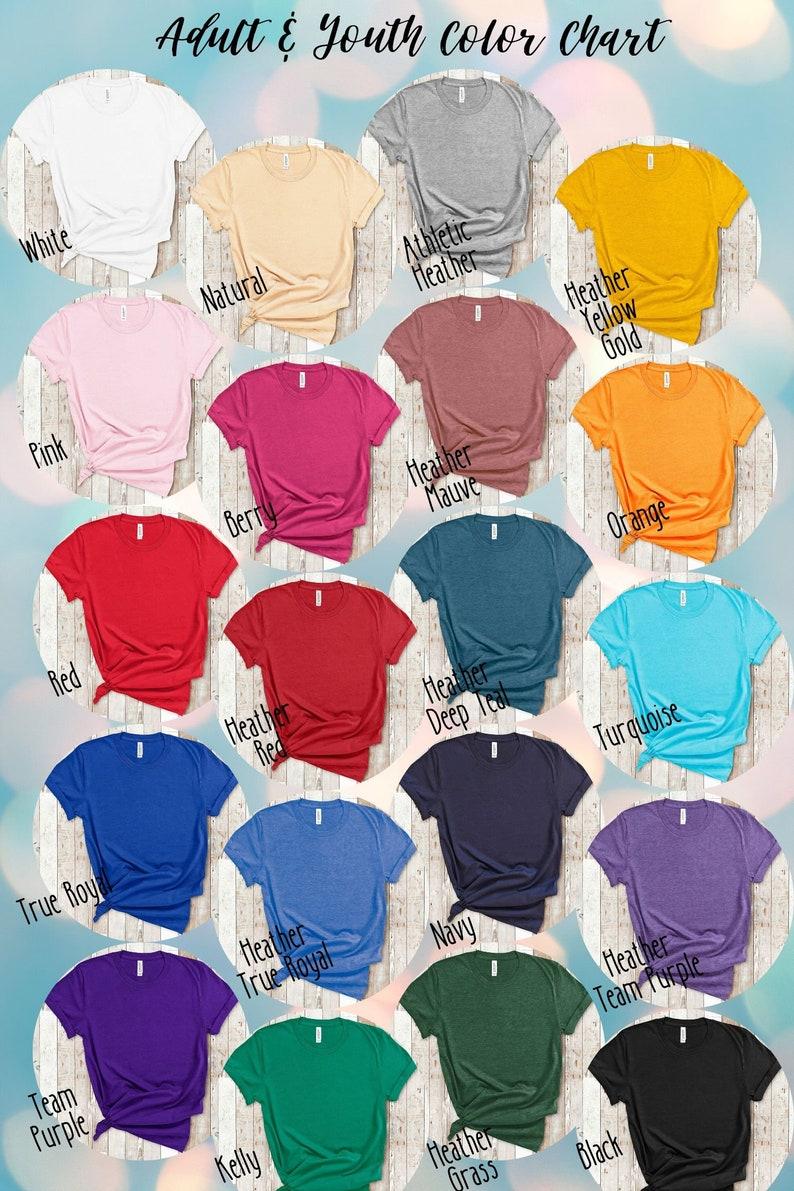 Epcot Shirt Plus Size Disney Disneyland Shirts Women/'s Disney Shirts Minnie Mouse Shirt Floral Disney Shirt Mickey Mouse Shirt