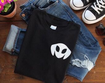 c06c929d578ba Dog shirt design