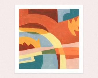 Colorscape 2