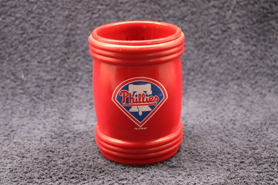 MLB Philadelphia phillies Sports Magna Coolie Magn